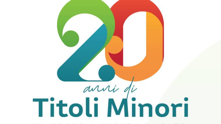#20DITITOLIMINORI